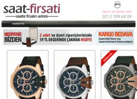 saat-firsati.com