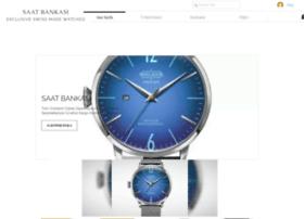 saatbankasi.com