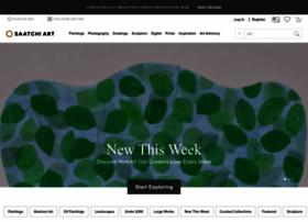 saatchi-online.com