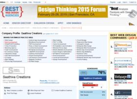 saathiva-creations.bestwebdesignagencies.com