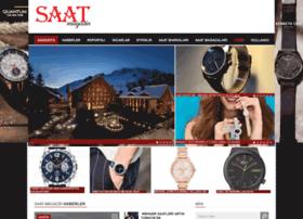 saatmagazin.com.tr