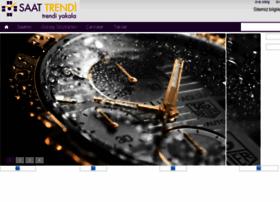 saattrendi.com