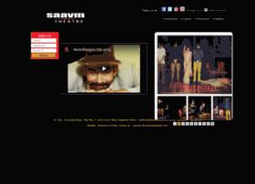 saavm.com