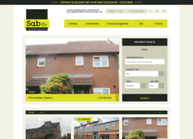 sab.co.uk