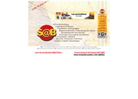 sab16.com
