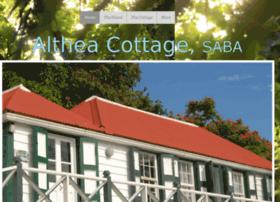 saba-cottage.com