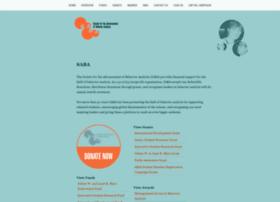 saba.abainternational.org
