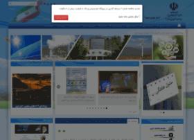 saba.org.ir
