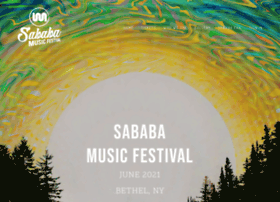 sababafest.com