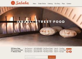 sababasf.com