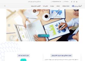 sababroker.com