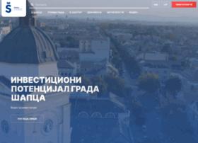 sabac.org