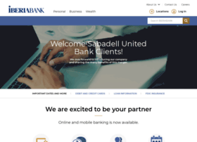 sabadellbank.com