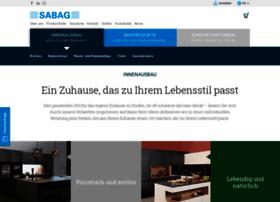 sabag.ch