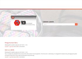 sabah.com.my