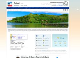 sabah.com