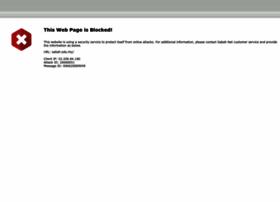 sabah.edu.my