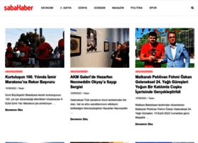 sabahaber.com