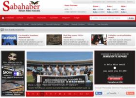 sabahaber.net