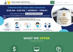 sabahcredit.com.my