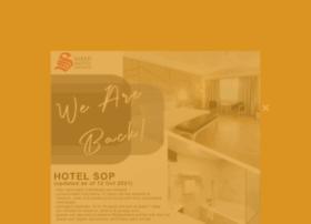 sabahhotel.com.my