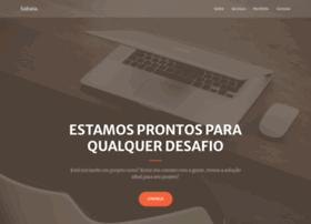 sabaia.com.br