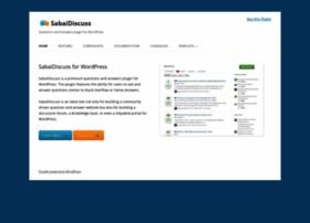 sabaiapps.com