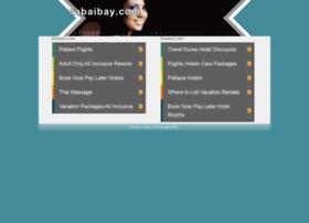sabaibay.com