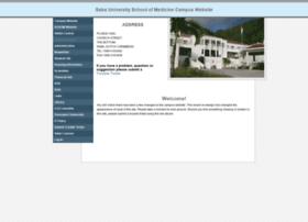 sabamed.org