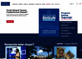 sabanciuniv.edu