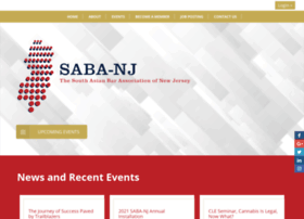 sabanj.org