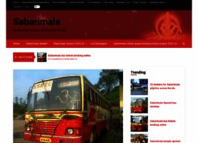 sabarimala.net
