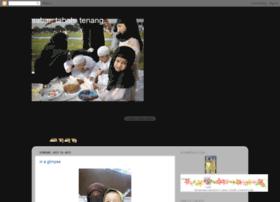 sabartabahtenang.blogspot.com