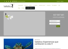 sabatica.org