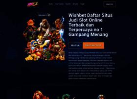 sabayon.org