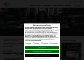 sabbatjahr.org
