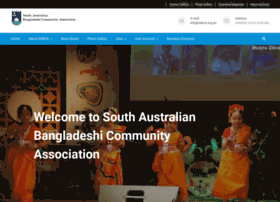sabca.org.au