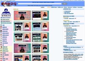 sabda.org