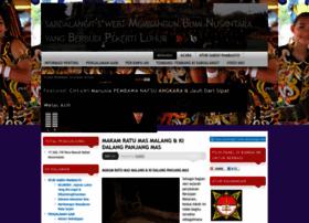 sabdalangit.wordpress.com