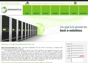 sabechotechnosoft.com