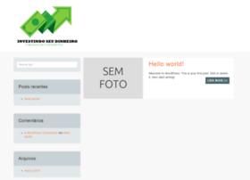 sabecomofazer.com.br