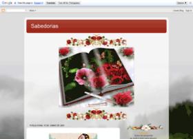 sabedorias-isa.blogspot.com