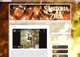 sabedoriazelda.blogspot.com