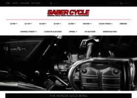 saber-cycle.com