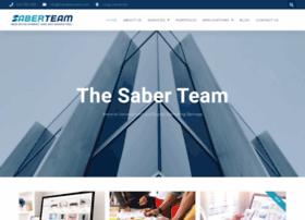 saberdesign.info