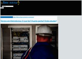 sabereletrica.com.br