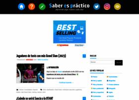saberespractico.com