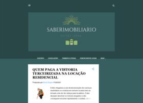 saberimobiliario.blogspot.com