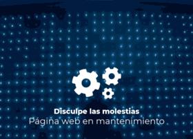 saberinvertir.es