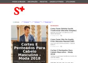 sabermania.com.br